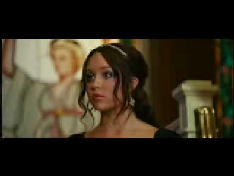 sydney white movie review Reviews movie reviews sydney white sydney white  november 2, 2007 by alexis lee, park city, ut sydney white is the totally sweet modern adaptation of disney's snow white sydney goes to.