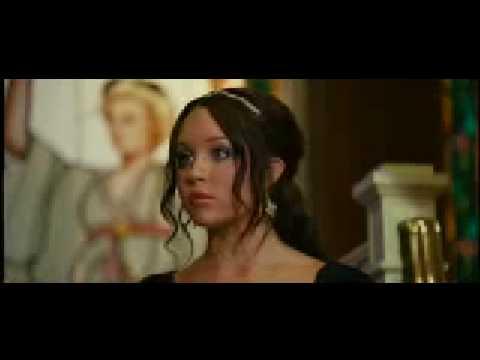 Sydney White Official Movie Trailer Youtube