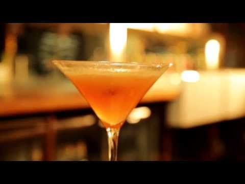 Porn Star Martini - Drink with Jev from YouTube · Duration:  8 minutes 14 seconds