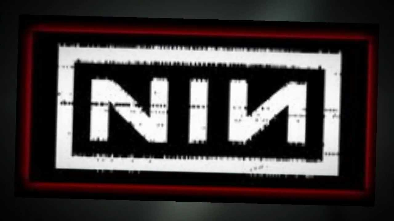 Nine Inch Nails Slipping Away - YouTube