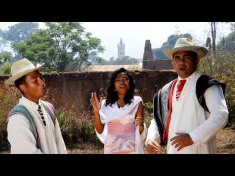 Tambatra   Ny Feon' Analamanga