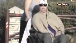 Жанна Фриске заметно похудела и улетела на лечение в Китай фото, видео(, 2014-09-27T17:34:41.000Z)