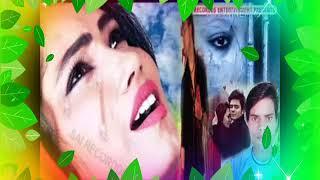 Kamalakar Mila kar Rajkumar DJ