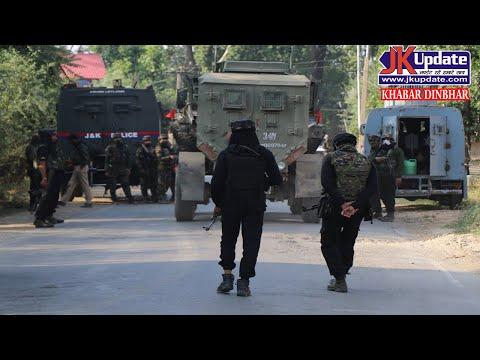 Top 30 news of Jammu Kashmir Khabar Dinbhar 17 Feb 2021