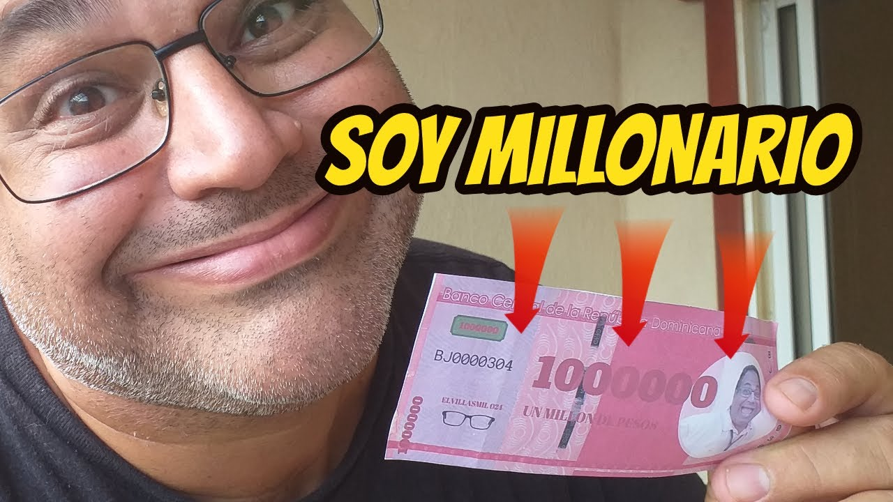 cuantos pesos dominicanos son 50 dolares