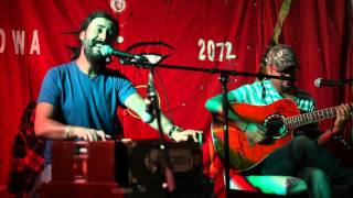 Satya Raj Acharya - Gori Bhanda Malai Ta Kaali Man Paryo (from his new album Madhushala)
