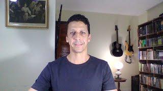 Pastoreando a Igreja | Salmos 42 | IPBV