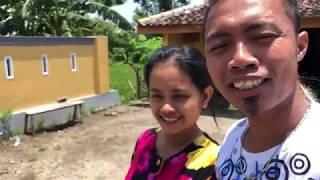 Trip to JAKARTA dengan PICK UP LAMBORGINI