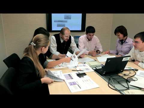 AstraZeneca: стратегия успешной карьеры
