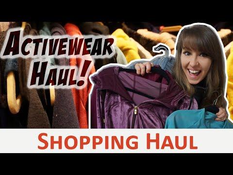 huge-activewear-haul!-lululemon,-buffbunny,-onzie-and-more!