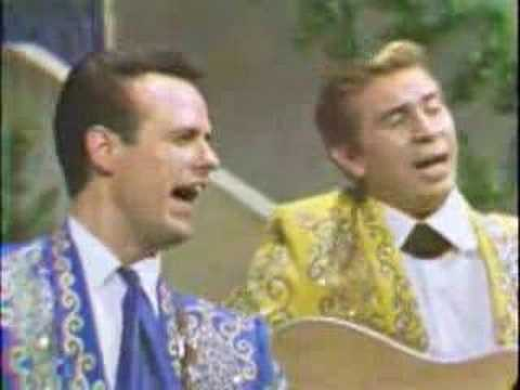 Image result for DON RICH AND BUCK OWENS IMAGES