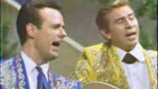 buck owens and don rich - foolin