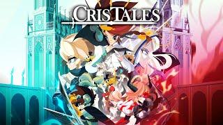 Highlight: Cris Tales