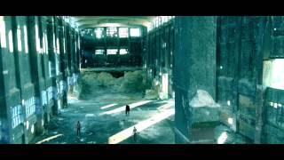 Blutengel - Save Our Souls Lyrics