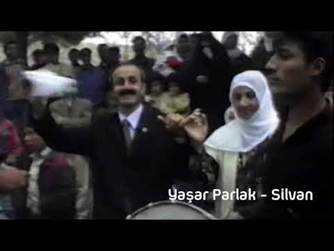 HADEP'liler Halay Çekiyor Yıl 1999 - Silvan