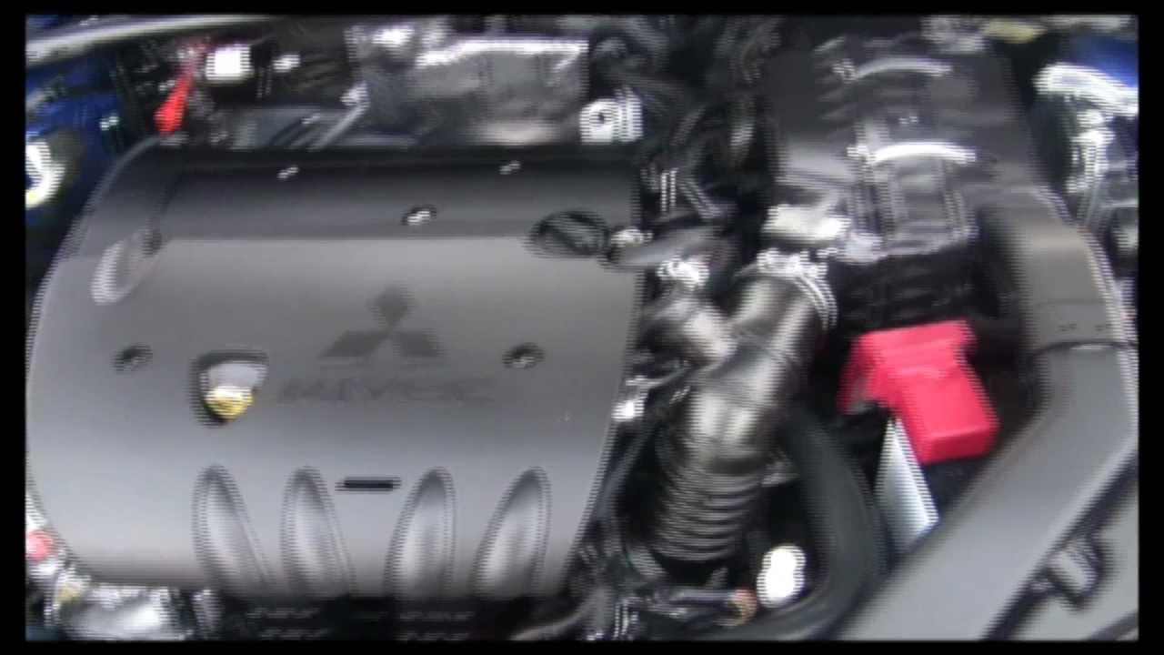 Overdrive 2010 Kia Soul And 2010 Mitsubishi Lancer