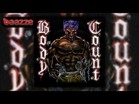Body Count - Body Count (1992) Full Album