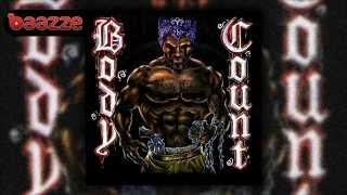 Body Count - Body Count (1992) Full Album