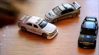 экслюзивные такси 3 Машинки Хот Вилс Hot Wheels Collectors Taxi 3