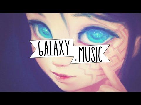 DVBBS & Shaun Frank - La La Land ft. Delaney Jane (Spirix Remix)