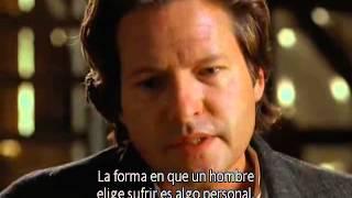 2.- La promesa imperecedera del amor. VO subt. en castellano. (2004)