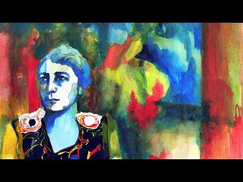 Lillian Gilbreth: Pioneering Inventor | Unladylike2020 | American Masters | PBS