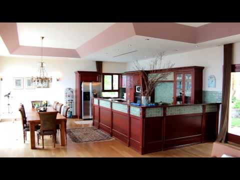 Luxury Property Turkey - For Sale Yalikavak Luxury Villa