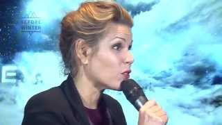 Video BEFORE WINTER le plateau Laura TENOUDJI download MP3, 3GP, MP4, WEBM, AVI, FLV Mei 2017