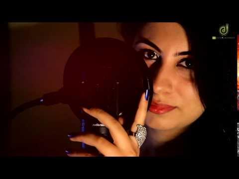Ae Dil Hai Mushkil |Teaser| RANBIR KAPOOR| ARIJIT SINGH - Female Version : Ft. SALONI PAHWA