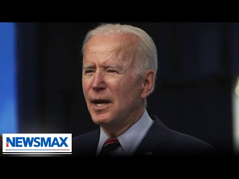 Biden is not enforcing the law | Chad Wolf | The Chris Salcedo Show