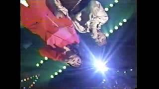 渡辺真知子&麻倉未稀-(マイラバ)ALICE 麻倉未稀 検索動画 30