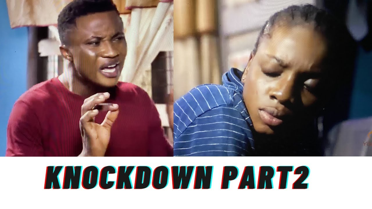 Download Knockdown Part2  Latest