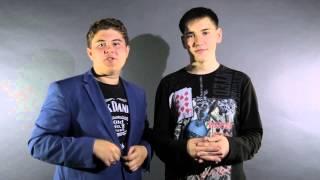 Конкурс от Machine Gun Show на киновечер