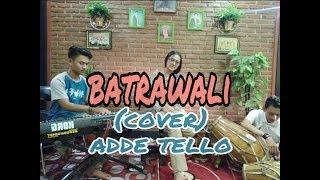 Download lagu Batrawali adde tello MP3