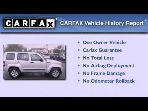 La Feria TX Craigslist Used Cars | 2012 Jeep Liberty Laredo TX