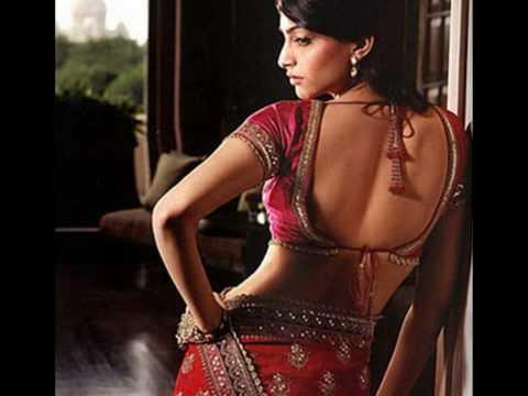 Masakali (Delhi 6)  - Full Song: HD Audio