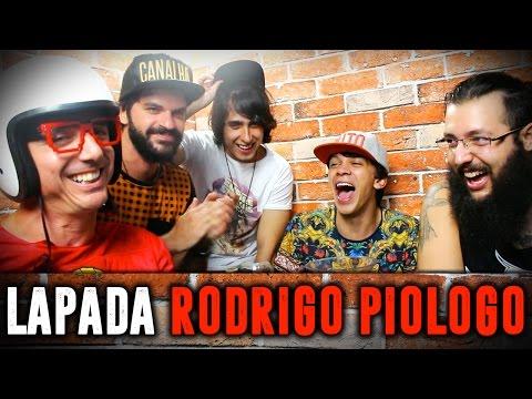 LAPADA | RODRIGO PIOLOGO