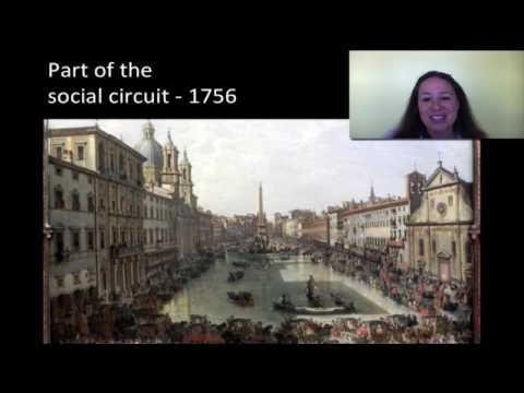 Treasure of Rome, Module 2, Piazza Navona 640x360 con digital logo