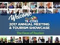 Visit Tri-Cities - 2017 Annual Meeting Nov. 13th, 2017