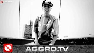 LAAS UNLTD. - RESPECT (OFFICIAL HD VERSION AGGROTV)