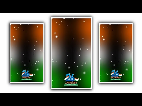 26-january-template-|-republic-day-avee-player-template-|-avee-player-template-|-kinemaster-video