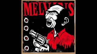 Melvins - 1983 - Stick