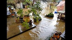 Water Damage Repair Buena Park Ca. Call 1-800-409-5441