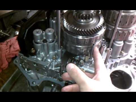 Watch together with Watch further How To Find Drain Holes In A 2002 Land Rover Range Rover also Honda D16z6 Engine moreover Cr v. on 1994 honda civic wiring diagram
