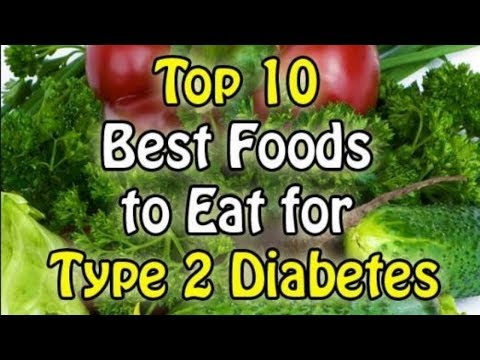 the-top-10-foods-for-diabetes-type-2--halki-diabetes-remedy---halki-diabetes-home-treatment