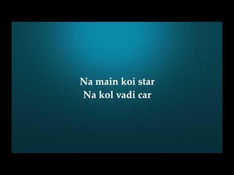 Girlfriend (full video)   Rick Sandhu  new punjabi song 2017
