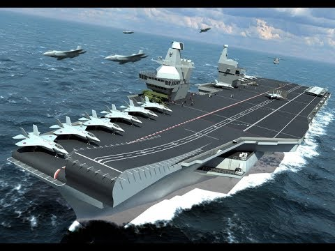 'US should help build Indian Navy to force China back down'