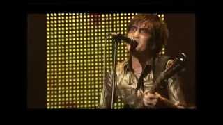 Suga Shikao - Affair (Fan-Key Parade 2007) vocal.guitar: Suga Shika...