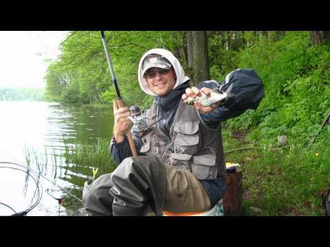 ютуб рыбалка гродно