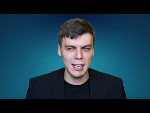 Александр Друзь - король откатов и магистр вранья - Ruslar.Biz